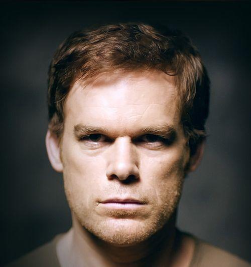 Dexter7