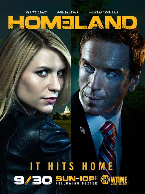 Homeland2_BloggerArt_Keyart