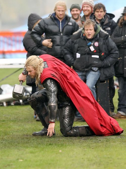 Chris-hemsworth-thor-2-the-dark-world2