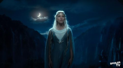 Cate-Blanchett-in-The-Hobbit-An-Unexpected-Journey_FULL