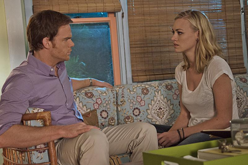 Dexter-episode-710 (2)_FULL
