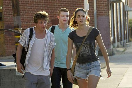 SHAMELESS-Season-3-Episode-6-Cascading-Failures-5_FULL