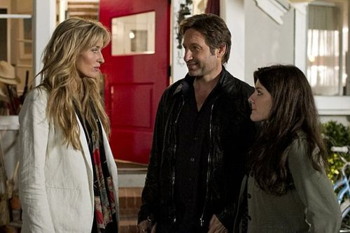 Californication - Episode 6.08 - The Dope Show - Promotional Photos (3)_595