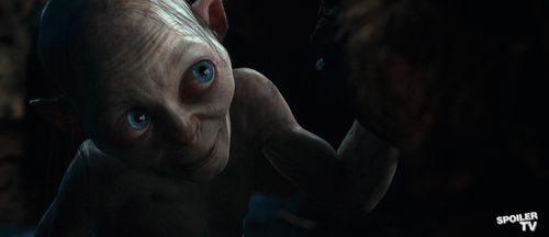 Andy-Serkis-in-The-Hobbit-An-Unexpected-Journey-_FULL