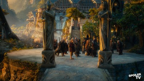 The-Hobbit-An-Unexpected-Journey-7_FULL