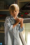 Dexter - Episode 8.10 - Goodbye Miami - Promotional Photos - SpoilerTV (6)_FULL