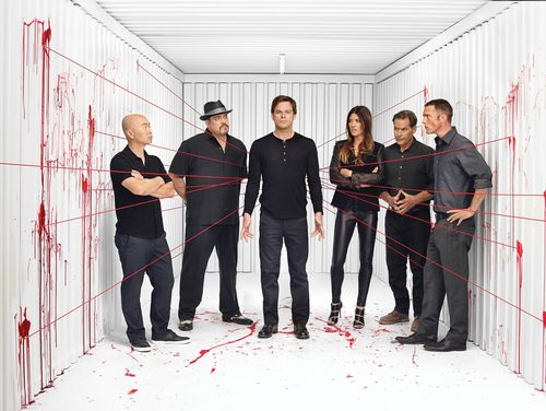 Dexter-season-8-cast_FULL