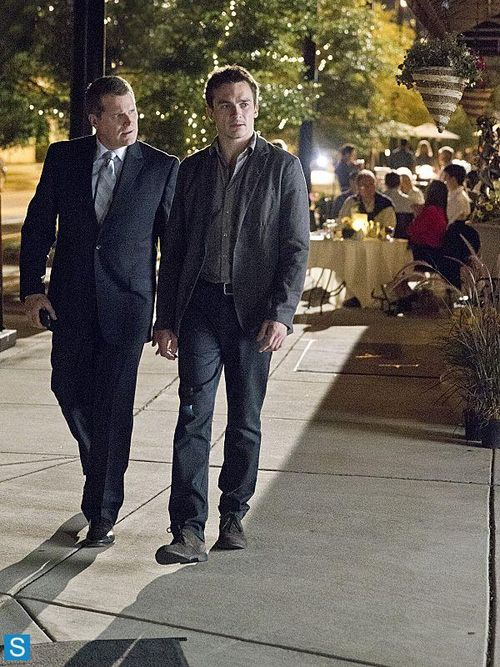 Homeland - Episode 3 (7)_FULL