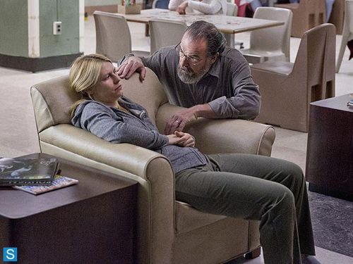 Homeland - Episode 3 (9)_FULL