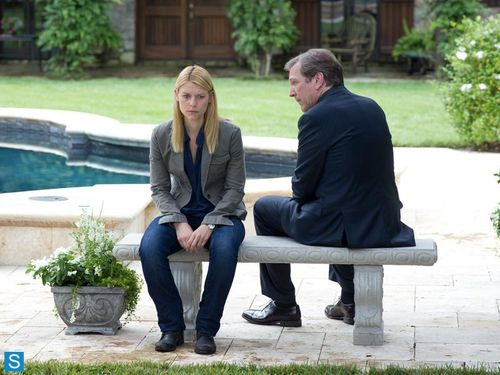 Homeland - Episode 3.04 - Game On - Full Set of Promotional Photos Promotional Photos (1)_FULL