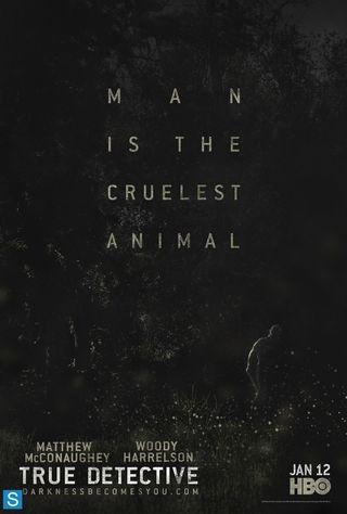True_Detective_Tease_Poster_Matthew_FULL