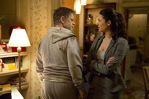 Shameless - Episode 4.02 - My Oldest Daughter - Promotional Photos (8)_FULL