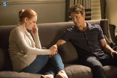 True Blood - Episode 7.07 - May Be The Last Time (2)_FULL