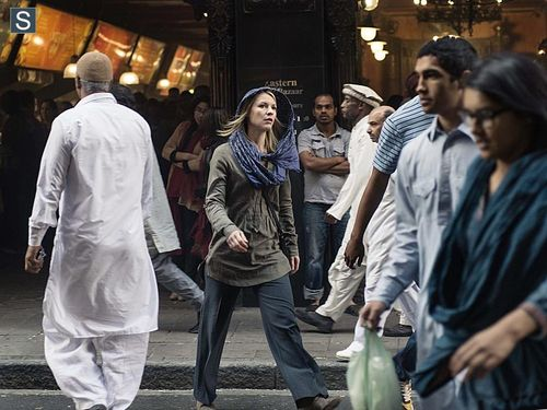 Homeland - Episode 4.03 - Promotional Photos (1)_FULL