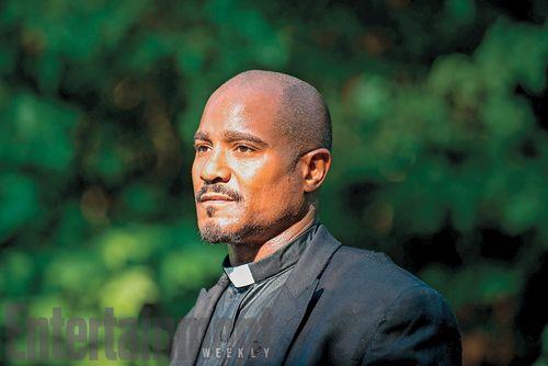 Father-Gabriel-Stokes_990x661